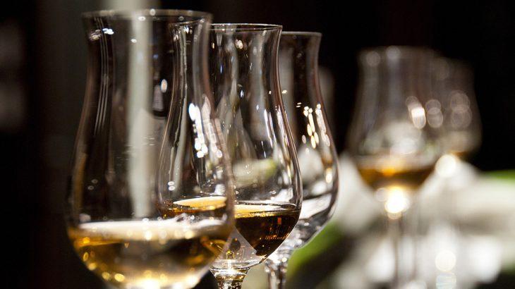 Wine Events – Mora's Fine wine and spirits