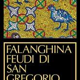 Feudi Falanghina Sannio Italian White Wine
