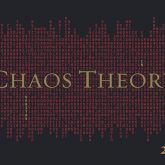 Brown Estate Chaos Theory Zinfandel Cabernet Sauvignon 2013 California Red Wine