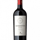 Vina Los Boldos Momentos Reserva Carmenere 2014 Red Chilean Wine