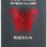 La Poderina Riserva Poggio Abate Brunello di Montalcino Riserva 2010 Italian Red Tuscan Wine 750 mL