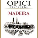 Opici Madeira