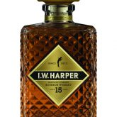 I.W. Harper 15 Year Kentucky Straight Bourbon Whiskey