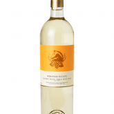 Wolffer Classic Table White Wine Long Island
