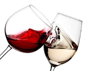 Mora's Platinum Wine Club, Free  Shipping