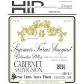 Hedges House of Independent Producers Cabernet Sauvignon Washington Red Wine