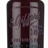 Giffard Creme de Violette French Cordial Liqueur 750 mL