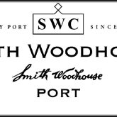 Smith Woodhouse Vintage Port 1985 Portuguese Dessert Wine
