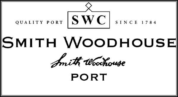 Smith Woodhouse Vintage Port 1985 Portuguese Dessert Wine