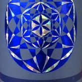 Celler Can Blau Montsant Blau 2014 Red Spanish Wine 750mL