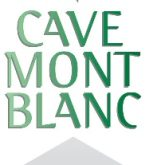Cave Mont Blanc Prie Blanc Italian White Wine 750mL