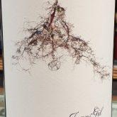 Juan Gil Aniversario Monastrell 100 Anniversary Spanish Red Wine 1.5L