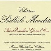Chateau Bellisle Mondotte St Emilion Grand Cru 2005 French Red Bordeaux Wine 750 mL