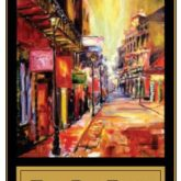 Fess Parker Santa Barbara Syrah The Big Easy California Red Wine 750 mL