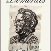 Dominus Estate 2014 California Red Napa Wine 750 mL