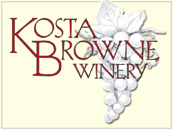 2007 Kosta Browne Amber Ridge Pinot Noir 750 mL California Red Wine
