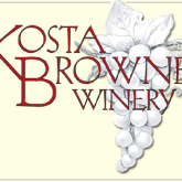 2011  Kosta Browne Gaps Crown Vineyard Pinot Noir California Red Wine 375mL