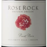 Roserock  Pinot Noir Willamette 2014 Red Oregon Wine 750mL