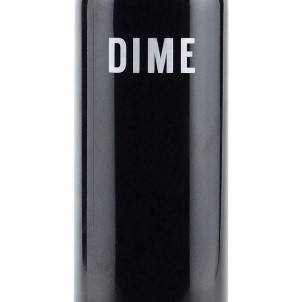Dime Cabernet Blend California Red Wine 750 mL