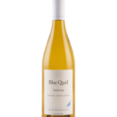 Blue Quail Chardonnay California White Wine 750mL
