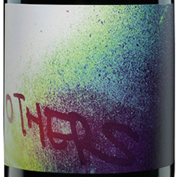 """Department 66 """"Others"""" Cotes Catalanes Others Spanish Red Wine 750mL"""