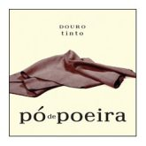 Po de Poeira Douro 2014 Portugese Red Wine 750 mL