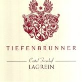 Tiefenbrunner Trumhof Lagrein Alto Adige Italian Red Wine 750 mL