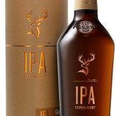 Glenfiddich Experimental Series #01 IPA Cask Finish Single Malt Scotch Whisky 750 mL