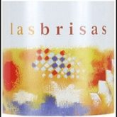 Bodegas Naia Las Brisas Rueda 2015 Spanish White Wine 750 mL