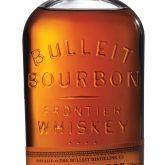 Bulleit Straight Frontier Kentucky Bourbon Whiskey 750 mL