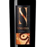 Bodega Numanthia Termes Toro Numanthia 2008 Spanish Red Wine 1.5L