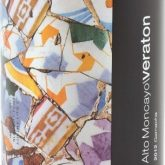 Alto Moncayo Veraton Garnacha 2014 Red Spanish Wine 750 mL