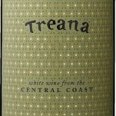 Treana Mer Soleil Vineyard Viognier-Marsanne White Blend 2009 California White Wine