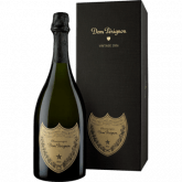 Moet Cuvee Dom Perignon 2006 French Champagne Wine
