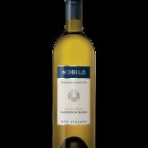 Nobilo Sauvignon Blanc Marlborough  New Zealand White Wine 750 mL