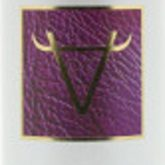 Bodegas Volver Paso a Paso Tempranillo 2011 Red Spanish Wine