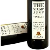 d'Arenberg Stump Jump Red 2011 Red Austrailian Wine