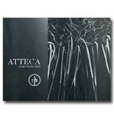 Bodegas Ateca Atteca Garnacha Old Vines 2014 Red Spanish Wine 750 mL