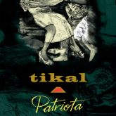 Ernesto Catena Vineyards Tikal Patriota 2013 Argentina Red Wine 750 mL