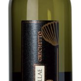 Argillae Grechetto 2013 Italian White Wine 750mL