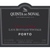 Quinta do Noval Late Bottled Vintage Unfiltered 2009