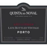 Quinta do Noval Late Bottled Vintage Unfiltered 2009