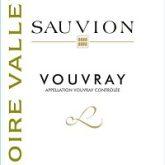 Sauvion & Fils Vouvray