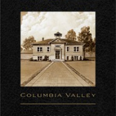 L'Ecole No. 41 Semillon Columbia Valley 2010