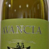 Bodegas Avancia Godello Old Vines Valdeorras 2014 Spanish White Wine 750 mL