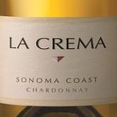 La Crema Chardonnay Sonoma Coast 2014White California Wine