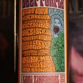 Deep Purple Zinfandel Lodi 2009 Red California Wine