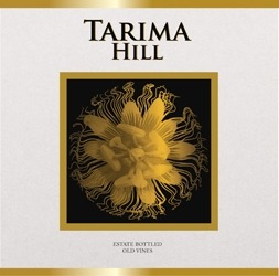 Bodegas Volver Tarima Hill Monastrell Alicante 2012 Red Spanish Wine