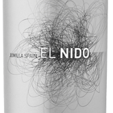 Bodegas El Nido El Nido 2014 Red Spanish Jumilla Wine 750 mL