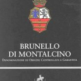 San Felice Campogiovanni Brunello di Montalcino 2012 Italian Red Wine
